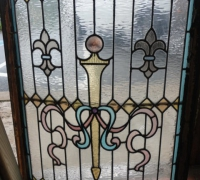 158-antique-stained-glass-window
