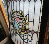 159-antique-stained-glass-window