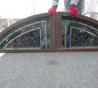 16-sold-antique-stained-glass-windows