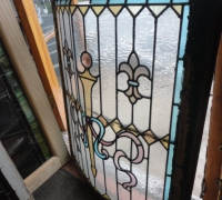 160-antique-stained-glass-window