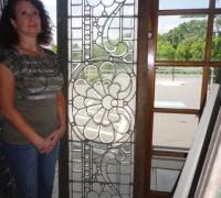 165-antique-beveled-glass-window