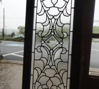 167-antique-leaded-glass-window