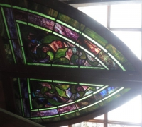 17- antique-stained-glass-windows
