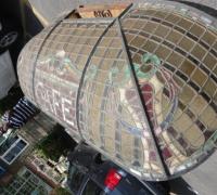 171-sold-rare-antique-canopy-96-in-w-x-30-in-h-x-37-in-d