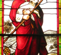 172-sold-antique-stained-glass-window