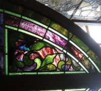 18 - antique-stained-glass-windows