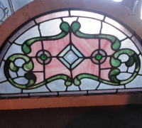 183-antique-stained-glass-window