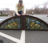 19-antique-stained-glass-windows