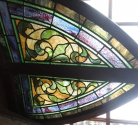 20-antique-stained-glass-windows