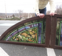 21-antique-stained-glass-windows