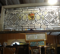 23-antique-stained-glass-window