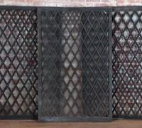24c-set-of-3-65-h-x-42-w-diamond-windows