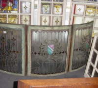 26-antique-stained-glass-windows
