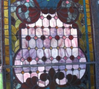 29-available-same-design-different-colors-than-28-antique-stained-glass-window-88-in