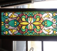 36-antique-stained-glass-window