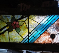37-antique-stained-glass-window