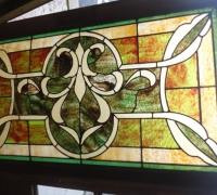 39-antique-stained-glass-window