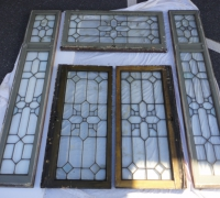 41-antique-beveled-glass-30-more-same-design-all-sizes