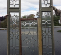 42-antique-leaded-glass-windows
