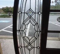 44-antique-leaded-glass-window