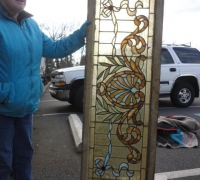 50-sold -antique-stained-glass-window