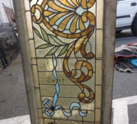 51-antique-stained-glass-window