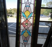 62-antique-stained-glass-window