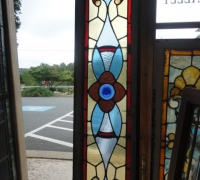 63-antique-stained-glass-window