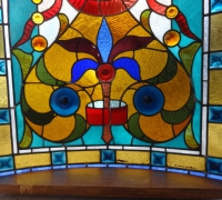 67-antique-stained-glass-window