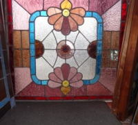 69-antique-stained-glass-window