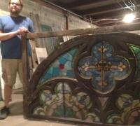 70-extra-large-arch-antique-stained-glass-window-96-in-w-x-54-in-h
