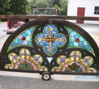 72-extra-large-arch-antique-stained-glass-window-96-in-w-x-54-in-h