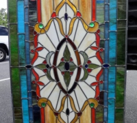 78-antique-stained-glass-window