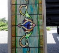 79-sold-antique-stained-glass-window