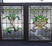 81-antique-stained-glass-windows