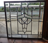 82-sold-2-pcs-antique-beveled-glass-windows-20-in-w-x-20-in-h