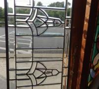 83-antique-beveled-glass-windows
