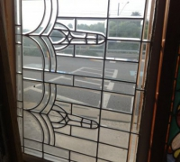 84-antique-beveled-glass-windows