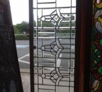 85-2-pcs-antique-beveled-glass-windows-60-in-w-x-22-in-h