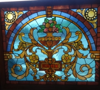 88-great-antique-stained-glass-window-60-in-w-x-50-in-h