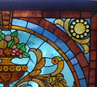89-great-antique-stained-glass-window-60-in-w-x-50-in-h