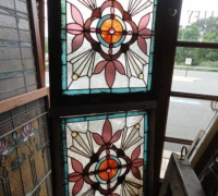 99-antique-stained-glass-windows